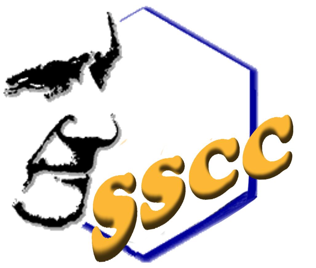 LOGOSSCC