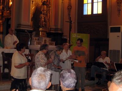assambleainicicurs2011_53