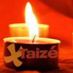 espelmes_Taize