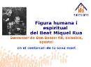 figura_humana_espiritual_don_rua_pps