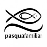 pfamiliar