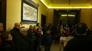 visita museu1