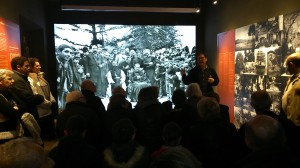 visita museu2
