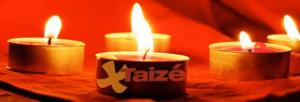 espelmes_Taize_660_250