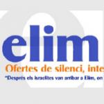 ELIM_177x177
