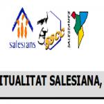 seminari-espiritualitat-pobresa-joves