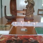 Trobada del Centre de Ciutadella i recés advent