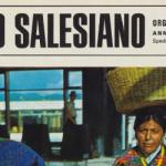 BolletinoSalesiano1970