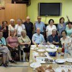 """Els """"COPES"""" del Centre de Sant Antoni diuen fins al curs vinent"""