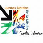 II Congreso Regional Ibérico (Resumén, ponencias, fotos y vídeos)