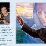 Properes Promeses com SSCC al centre de Sabadell