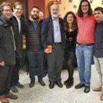 Gran festa de Don Bosco a la Família Salesiana de Sabadell, amb promeses i comunions