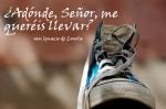 Trobada de Formació març'18: Ejercicios Espirituales en la vida diaria