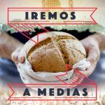 """CAMPOBOSCO-2018 """"IREMOS A MEDIAS"""" (enlaces)"""