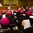 Documento final del Sínodo de los obispos sobre los jóvenes