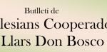 Butlletí Nadal 2019 / Boletín Navidad 2019