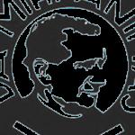 Marc de Referència per a la Pastoral Familiar Salesiana