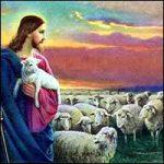 Comentario evangelio según San Juan 10, 1-10 por Teobaldo Pujol de Salas